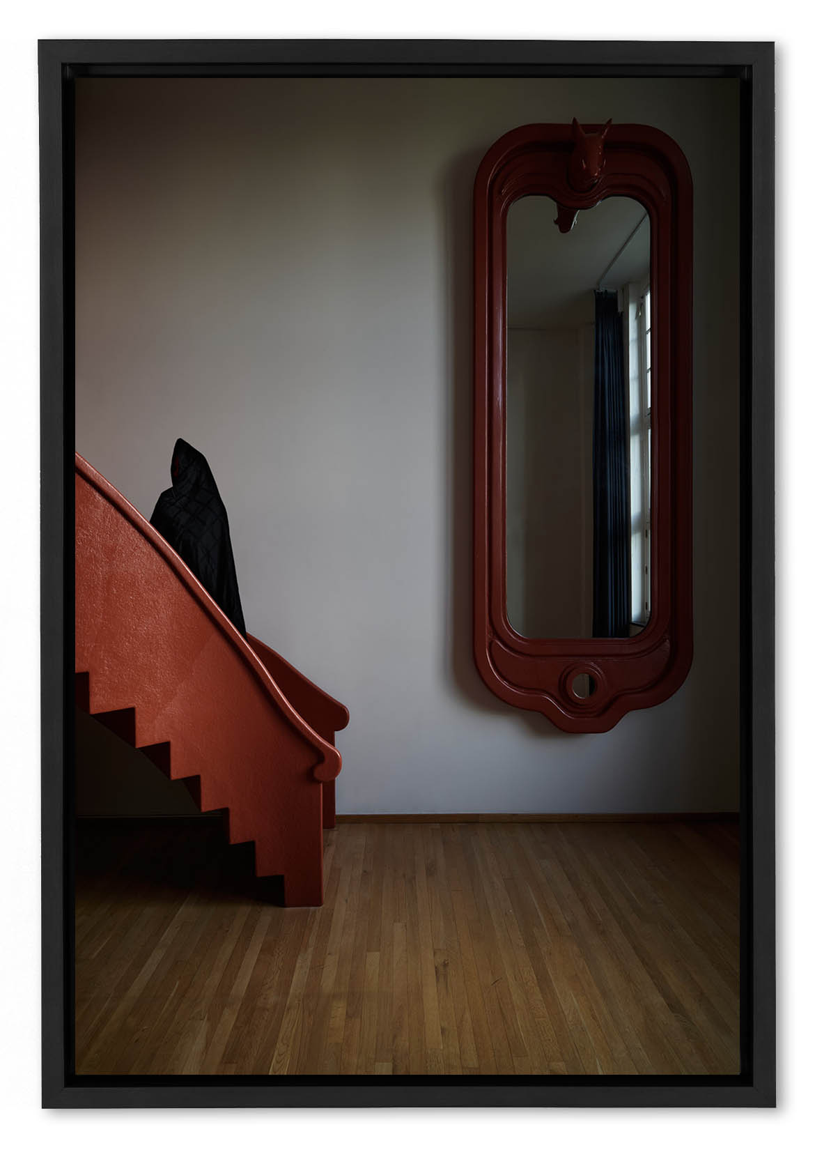 111_frame_1170