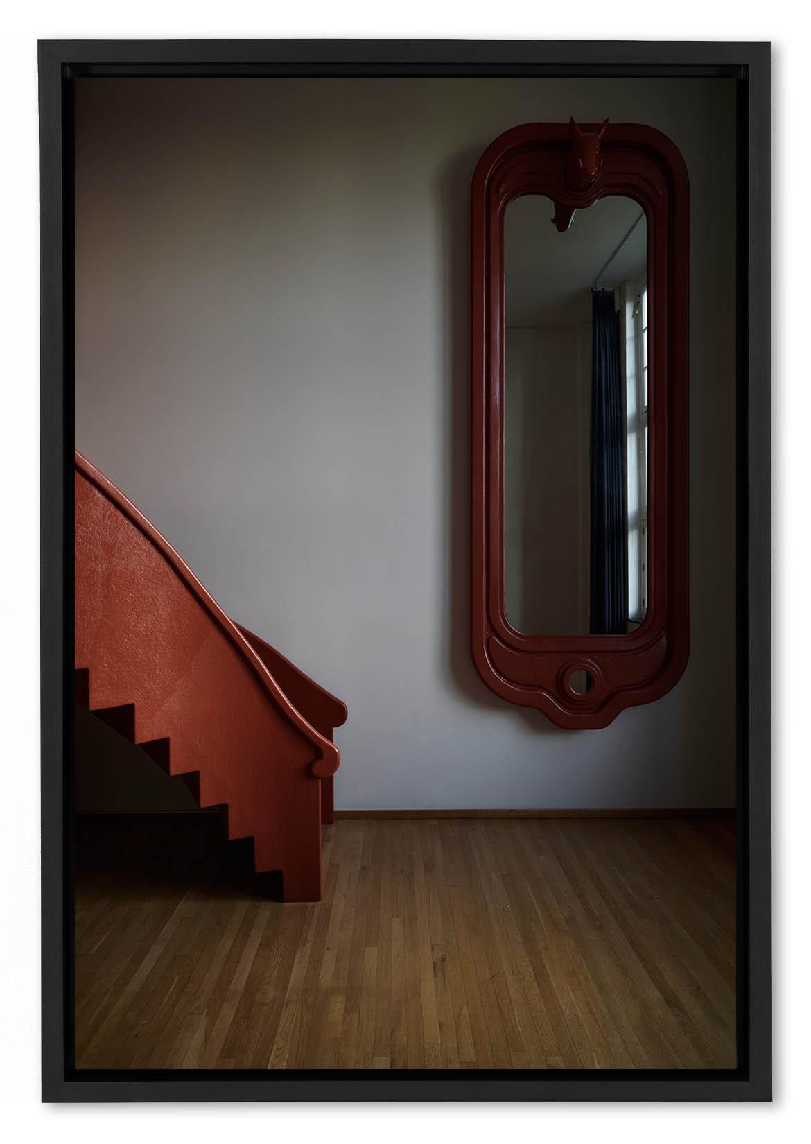 113_frame_1170
