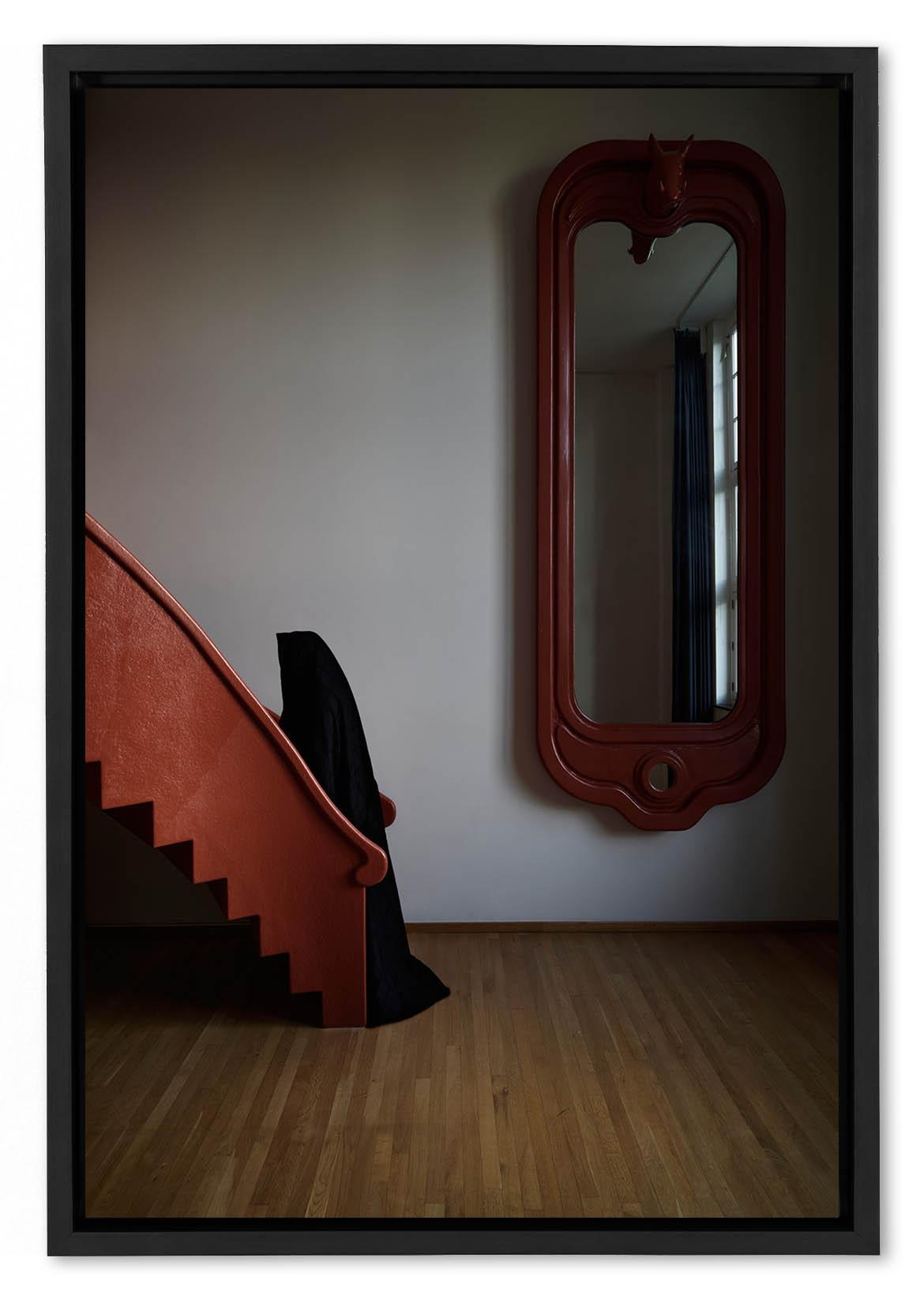 114_frame_1170