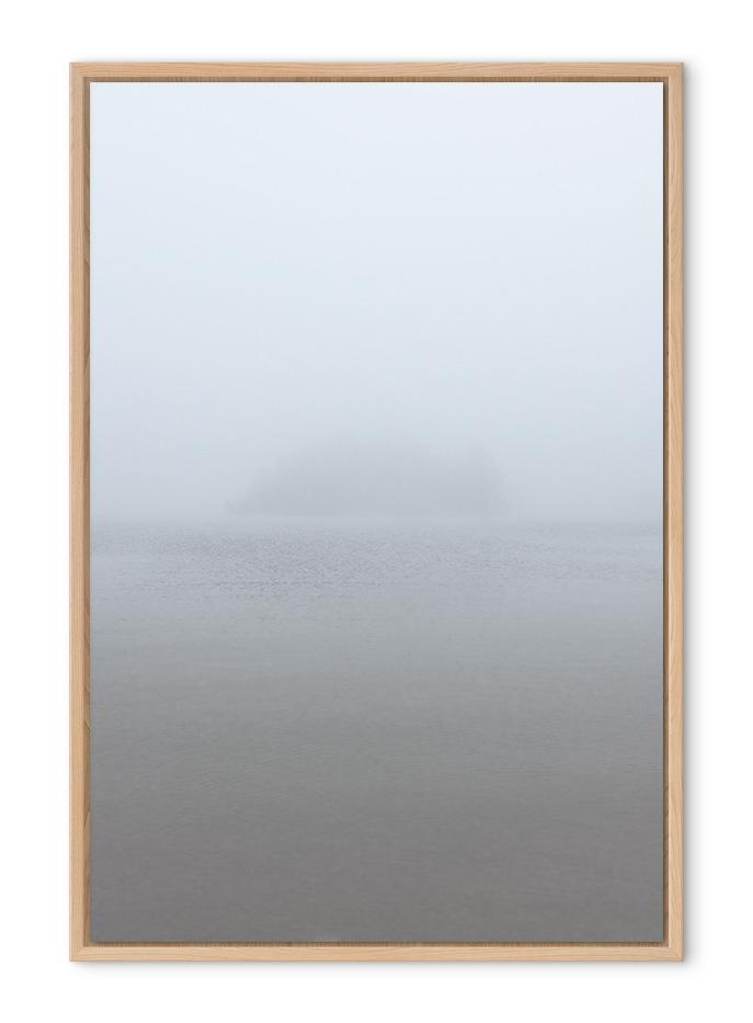 321_frame